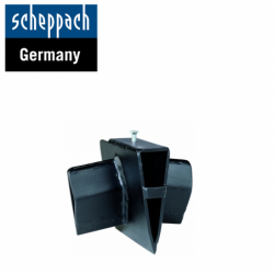 Кръстачка за Машина за цепене на дърва / SCHEPPACH 7905500701 /