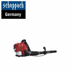 Petrol leaf blower LB5200BP / Scheppach 5911103903 /