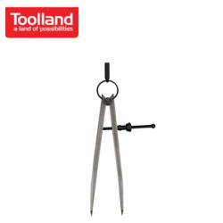 Tooland 1237-P