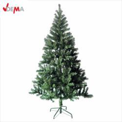 Изкуствена елха 210 см / DEMA 61209 /