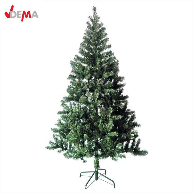 Изкуствена елха 180 см / DEMA 61208 /