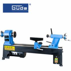 Lathe GDM 450 / GÜDE 11431 /