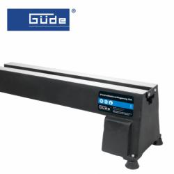 Удължител за дърводелски струг GDM 450 / GÜDE 11433 /