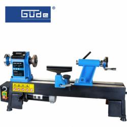 Дърводелски Струг GDM 450 VD / GÜDE 11432 /