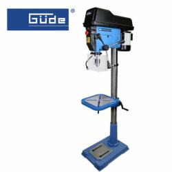 Column drill GSB 25/1100 VARIO / GÜDE 55222 / 1100W