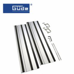 Водеща релса за Ръчен циркуляр TS 57 / GÜDE 58234 /