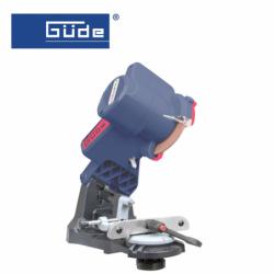 Акумулаторна машина за заточване на вериги SKG 18-0 / GÜDE 58551 /