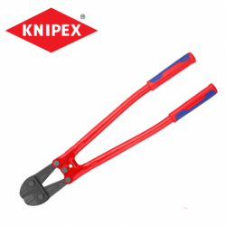 Bolt Cutters 760 mm / KNIPEX 7172760 /