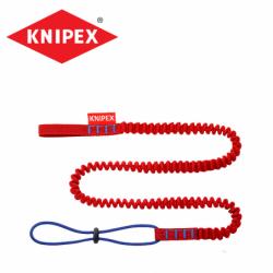 Връв за инструменти / KNIPEX 005001 T BK /