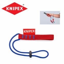 KNIPEX 005002 T BK