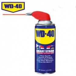WD 40 - 420SS