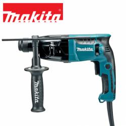 Electrical rotary hammer 470W  / Makita HR1840 /