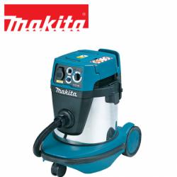 Vacuum cleaner 1050W / MAKITA VC2211M /