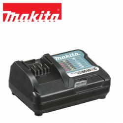 Зарядно устройство за 10.8 V Li-Ion акумулаторни батерии / Makita DC10WC /