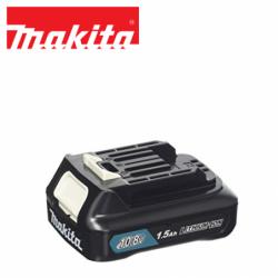 Батерия 1.5Ah Li-Ion / Makita BL1015 /
