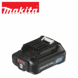 Батерия 2.0Ah Li-Ion / Makita BL1020B / 10.8 V