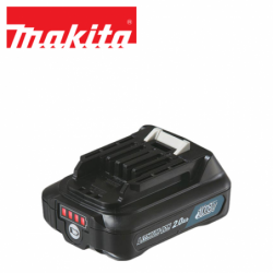 Battery 2.0Ah Li-Ion / Makita BL1020B /