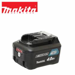 Battery 4.0Ah Li-Ion / Makita BL1040B /