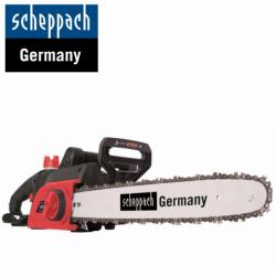 Chainsaw CSE2400 / SCHEPPACH 5910202901 /