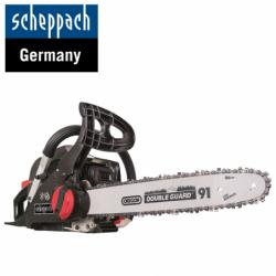 Chainsaw CSP41 / SCHEPPACH 5910113903 /