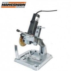 Support for Angle Grinder / Mannesmann 1255-S /