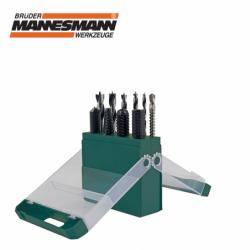 Mannesmann 54320