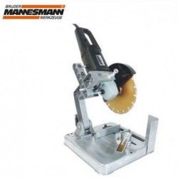 Support for Angle Grinder / Mannesmann 1255 /