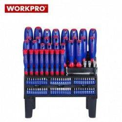Screwdriver Set with pack...