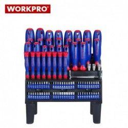 Workpro W000806