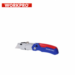 Utility Knife folding with...