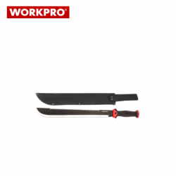 Tactical Machete 610mm / Workpro W014048 /