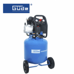 GÜDE 50107