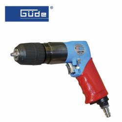 Пневматична бормашина 2600 PRO / GÜDE 75150 /
