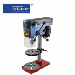 Bench drill GTB 13 PRO / GÜDE 55214 / 250W