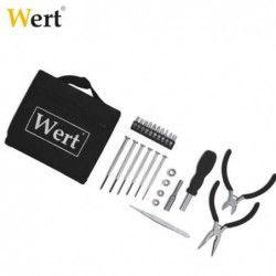 Mini Tool Set 25 Pcs / Wert...