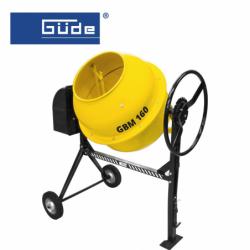 GÜDE 55456