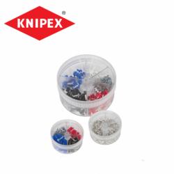 KNIPEX 9799908