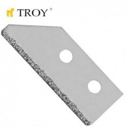 Tile Grout Remover Spare...