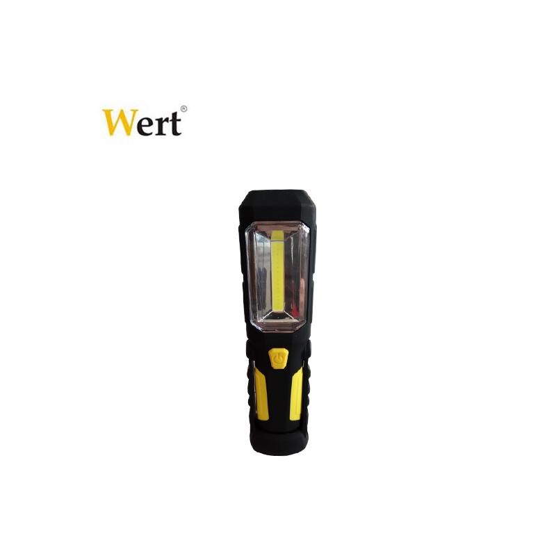 Работна лампа / Wert 2612 /