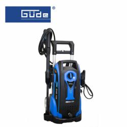 High pressure washer GHD 135 / GÜDE 85901 /