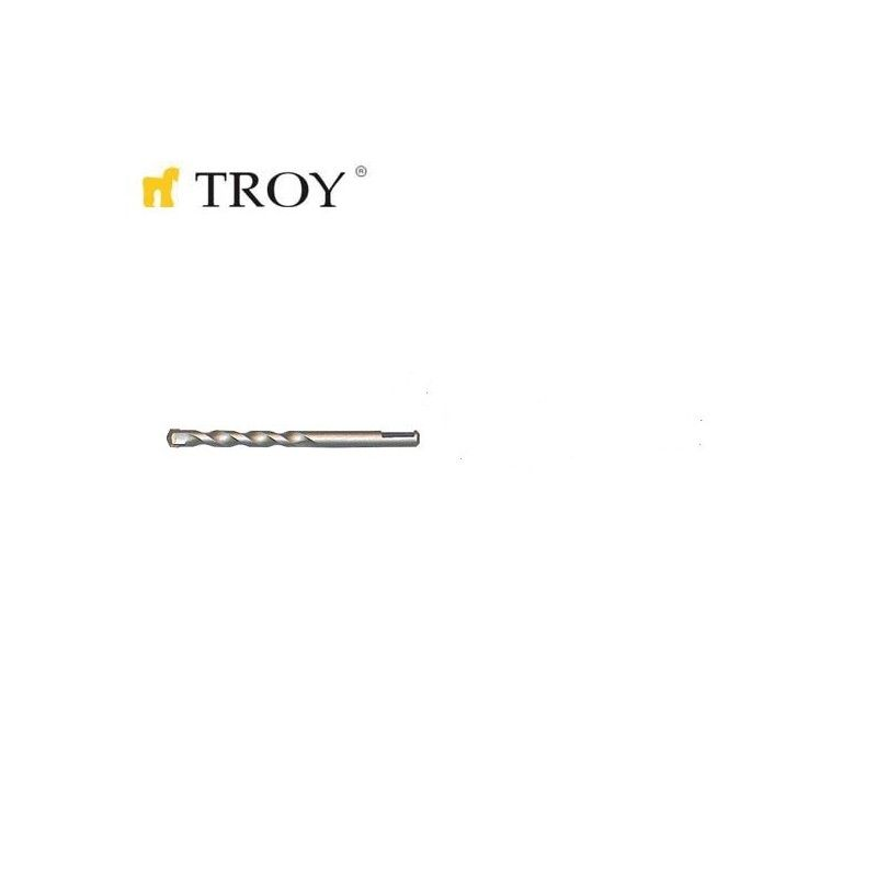 Pilot Drill Troy 27465