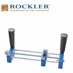 Стяга за малки предмети / Rockler 733498 /