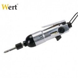Air Screwdriver / Wert 1857 /