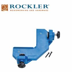 Clamp-It® Corner Clamping Jig / Rockler 594092 /