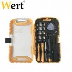 Smart Phone Repair Tool Kit...