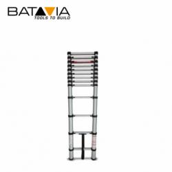 GIRAFFE Телескопична стълба 3.21 м / BATAVIA 7062696 /