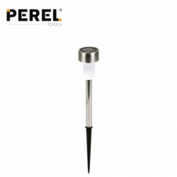 Solar light / PEREL CSOL04D /