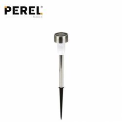 Соларна лампа / PEREL CSOL04D /