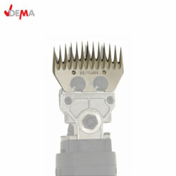Sheep Clipper Spare Blade / DEMA 94137 /