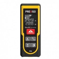 Laser measure 30 m /...